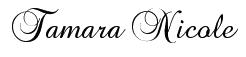 http___signatures.mylivesignature.com_54492_334_5FBF0F10429911ADCA210C857595AC32