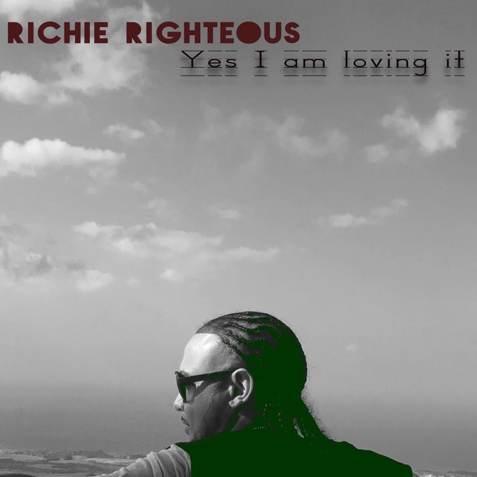 Interview with Pastor Richie Righteous