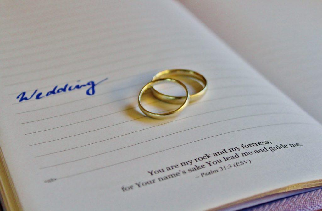 wedding-829143_1280