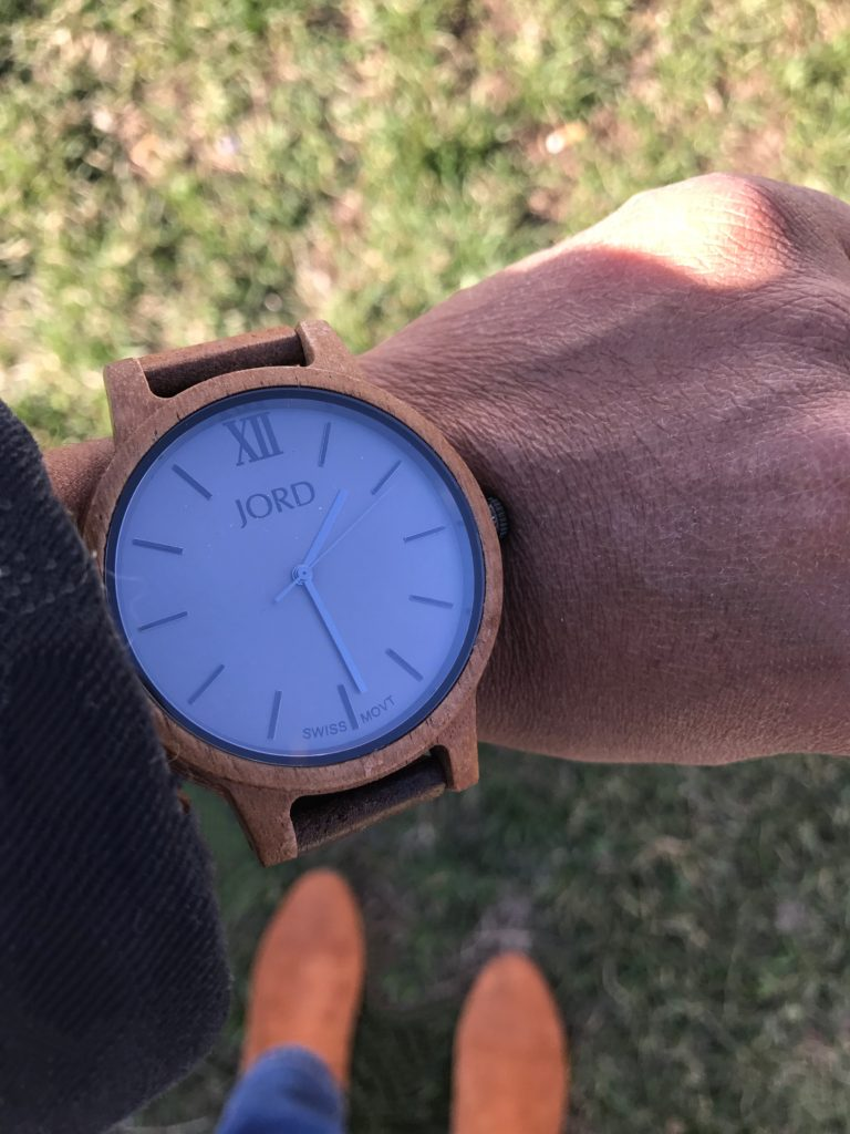 http://www.woodwatches.com/#simplytnicole
