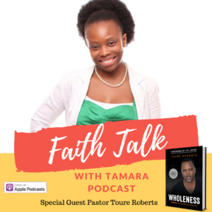 Faith-Talk-withTamara-2-300x300.png