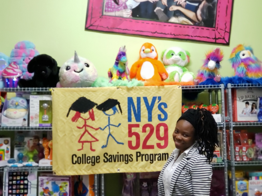 Simply T Nicole - Dispelling the Myths Behind NY 529 ...